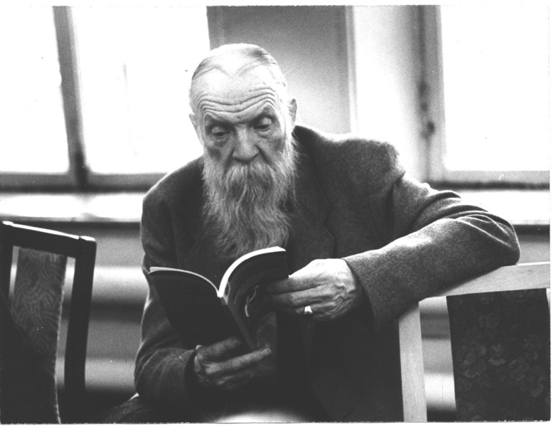 Никита Иљич Толстој (1923 – 1996)