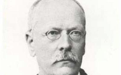 Антон Семјонович Будилович (1846 – 1908)