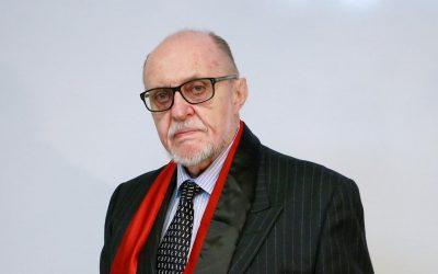 Борис Андрејевич Успенски (1937-)