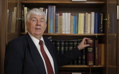 СЛОБОДАН РЕМЕТИЋ (1945-)