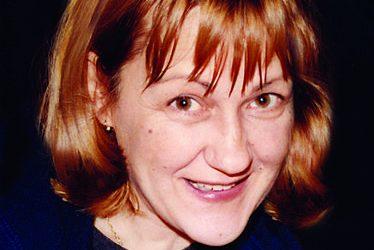 Бранкица Чигоја (1956-2014)