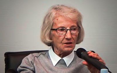 МИТРА РЕЉИЋ (1952-)