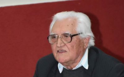 Недељко Богдановић (1938-)