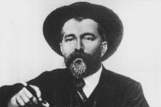 Ђура Јакшић (1832-1878)