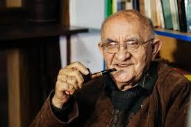 МИЛОШ ЈЕВТИЋ (1936-)