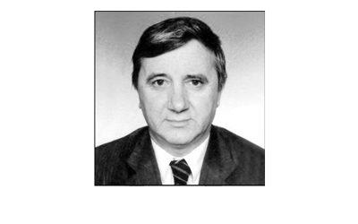 Милан Драгичевић (1947-2017)